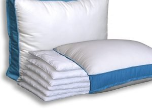 Adjustable Layer Pillow from Pancake 1 300x215 image