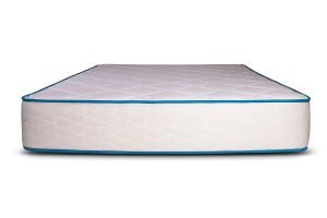 Arctic Dreams 10 Hybrid Cooling Gel Mattress