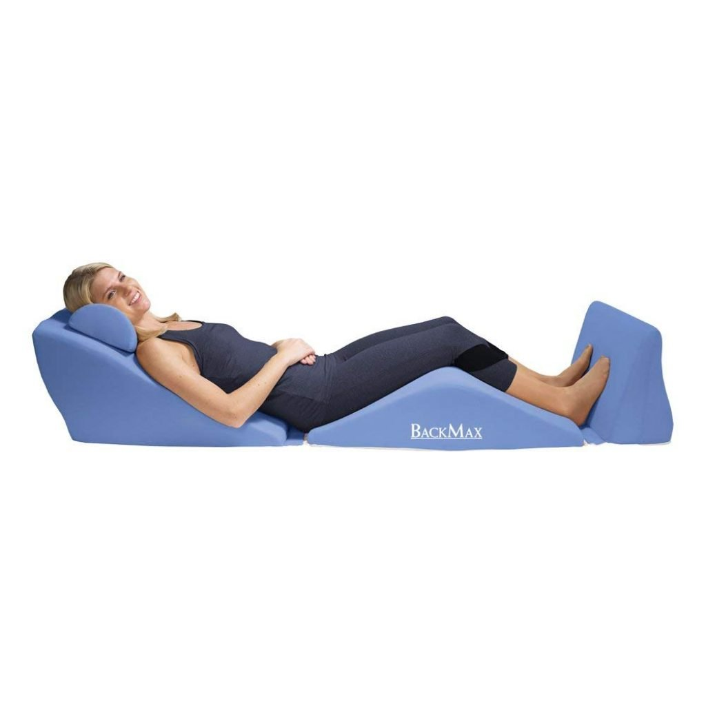 Best Bed Wedge For Reflux