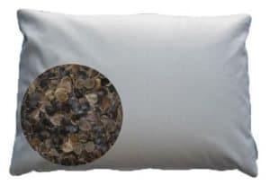 Beans72 Organic Buckwheat Pillow 1 300x206 image