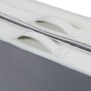 Best Choice Products 4in Thick Folding Portable Twin Mattress 4 300x300 image