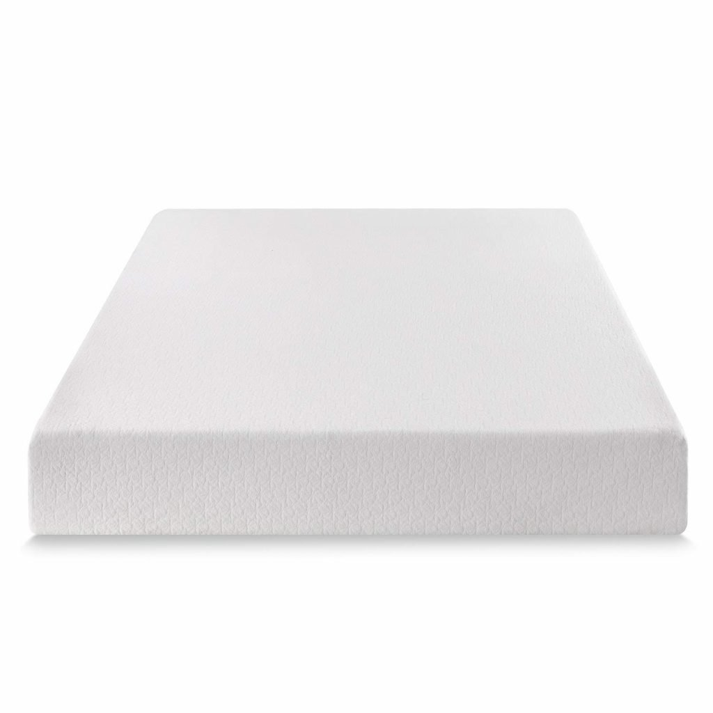 9 Best Mattresses For Scoliosis Reviewed In Detail Jun 2019