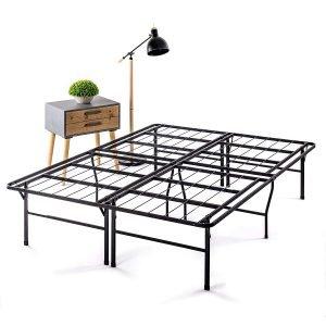 Best Price Mattress Full Bed Frame 1 300x300 image