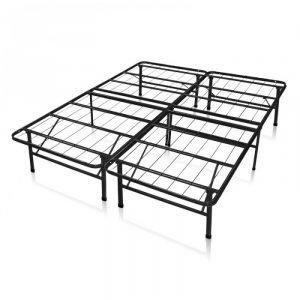 Best Price Mattress Full Bed Frame 3 300x300 image