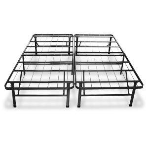 Best Price Mattress Full Bed Frame 4 300x300 image