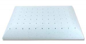 Bluewave Bedding Ultra Slim 3 300x155 image