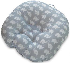 Boppy Newborn Lounger 2 300x270 image