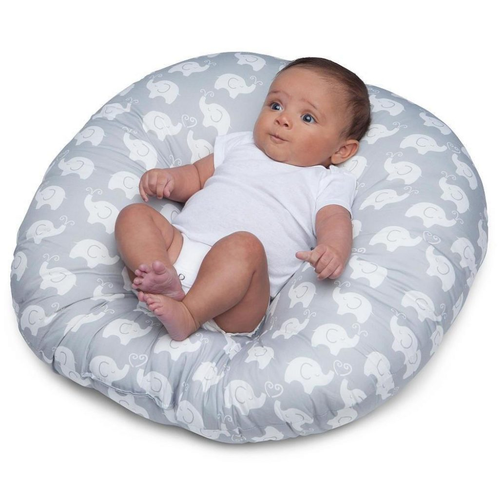 8 Best Baby Pillows Reviewed in Detail (Jul. 2019)