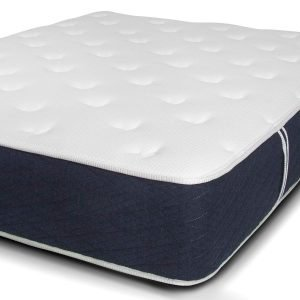 Brooklyn Signature Hybrid Mattress-3