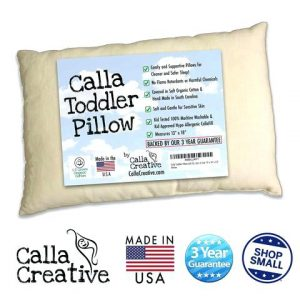 Calla Toddler Pillow-1
