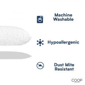 Coop Home Goods 3 300x300 image