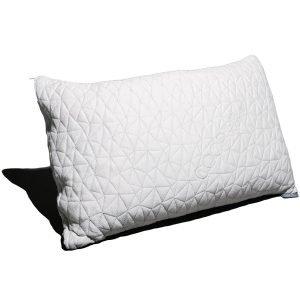 Coop Home Goods Hypoallergenic Memory Foam Pillow 300x300 image