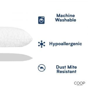 Coop Home Goods Premium Adjustable Loft 3 300x300 image