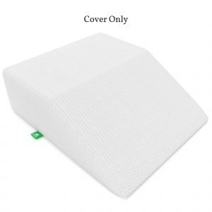 Cushy Form Bed Wedge Pillow 2 300x300 image
