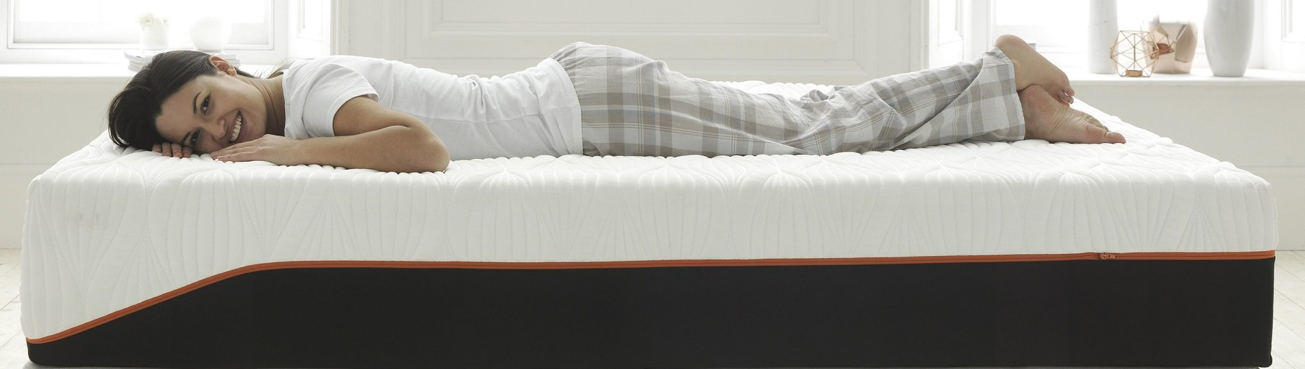 Best Mattresses for Scoliosis Reviewed in Detail