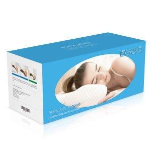 EPABO Contour Memory Foam Pillow 2 300x300 image