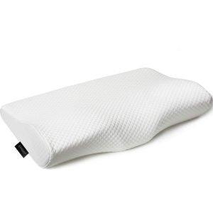EPABO Contour Memory Foam Pillow 300x300 image