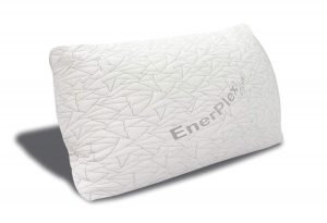 EnerPlex FDA Hypoallergenic Bed Pillows for Sleeping 1 300x205 image