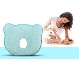 Hidetex Baby Pillow 4 300x234 image