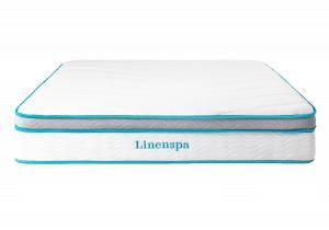 LinenSpa 10 3 300x210 image