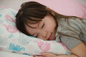 LittleSleepyHead2