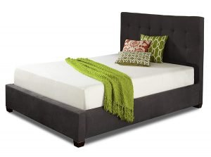 Live and Sleep Queen Mattress 2 300x223 image