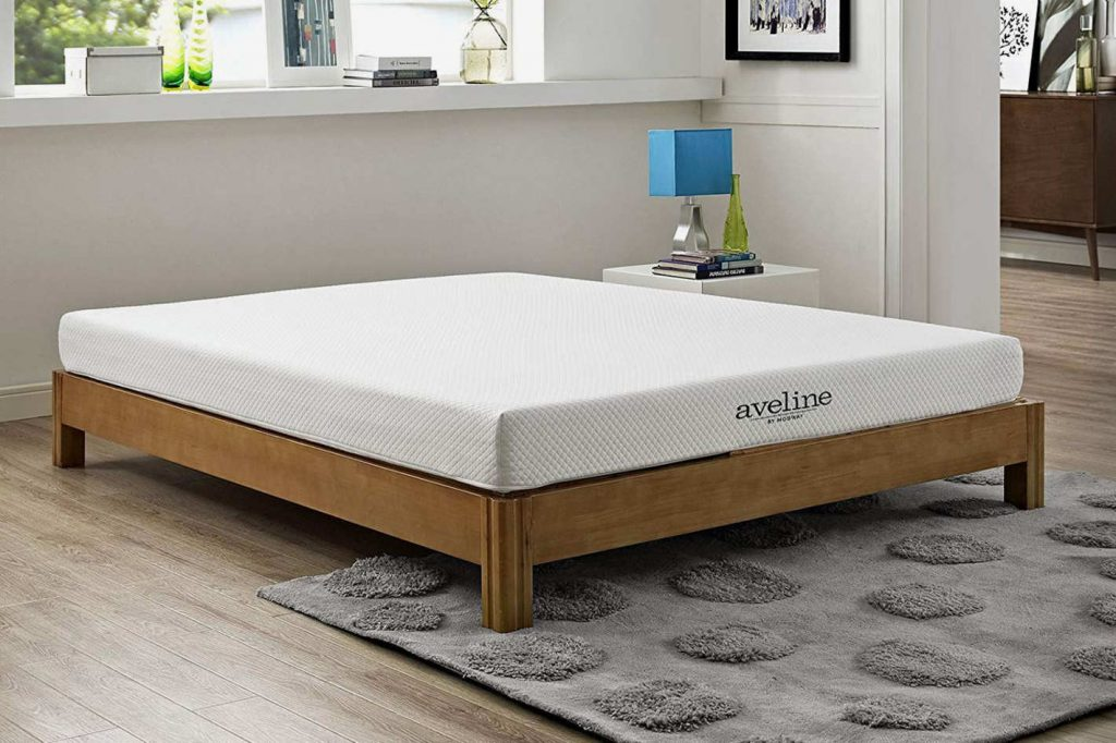 Modway-Aveline-6-Gel-Infused-Memory-Foam-Queen-.w710.h473.2x