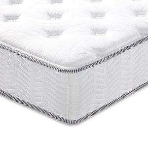 Olee Sleep Cool I Gel Foam Top Innerspring Mattress 4 300x300 image