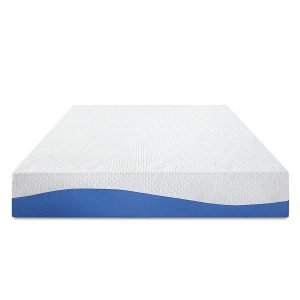 Olee Sleep Memory Foam Mattress 1 300x300 image