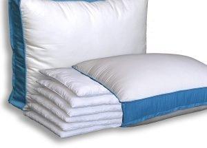 Pancake Pillow The Adjustable Layer Pillow 1 300x215 image