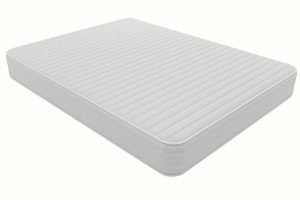 Signature Sleep Coil Mattress-1