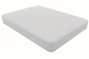 Signature Sleep Coil Mattress 1 2 300x200 image