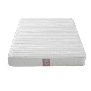 Signature Sleep Coil Mattress 2 1 300x300 image