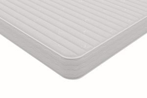Signature Sleep Coil Mattress-3