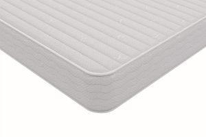 Signature Sleep Coil Mattress 4 1 300x200 image