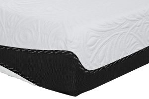 Signature Sleep Mattress Hybrid Cool Gel Mattress-3