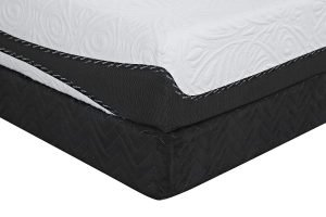 Signature Sleep Mattress Hybrid Cool Gel Mattress-5