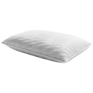 Tempur Pedic TEMPUR Adapt ProLo Queen Size Pillow 1 300x300 image