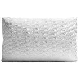 Tempur Pedic TEMPUR Adapt ProLo Queen Size Pillow 3 300x300 image