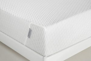 Tuft Needle Mattress 2 300x200 image