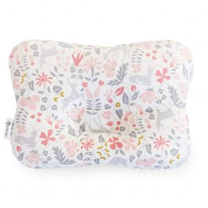 WelLifes Baby Pillow for Newborn 4 300x300 image
