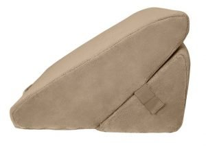 Xtra Comfort Bed Wedge Pillow 4 300x220 image