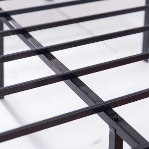 Zinus 16 Inch Metal Platform Bed Frame 3 300x300 image