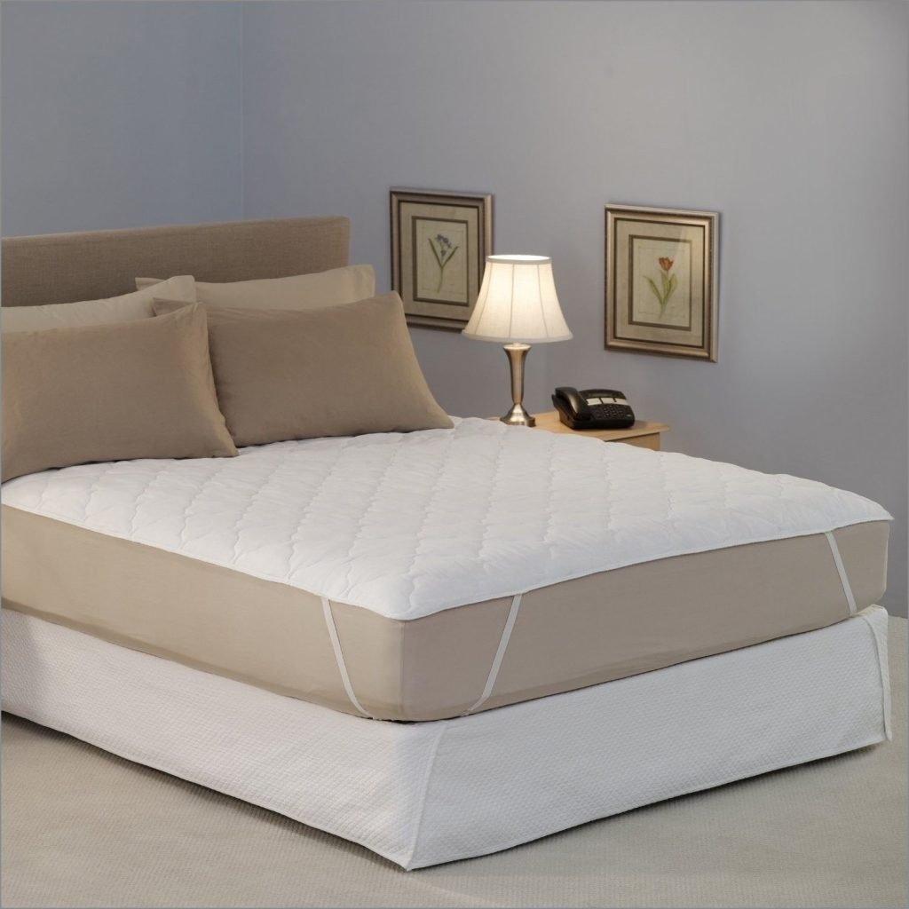 full size waterbed mattress Best of Cal King Waterbed Mattress Mattress Ideas Pinterest