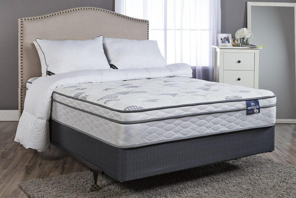 mattress-photo-for-blog-e1533716928623
