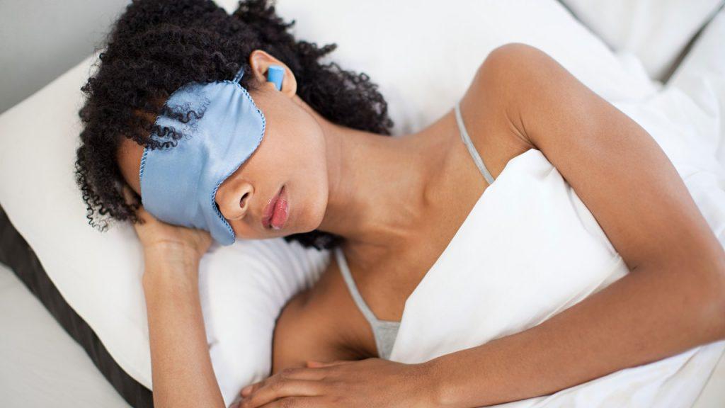 night pillowcase oily skin 1024x576 image