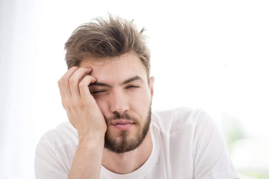 Can Ritalin Make You Tired? Top Reasons Behind This Unusual Reaction