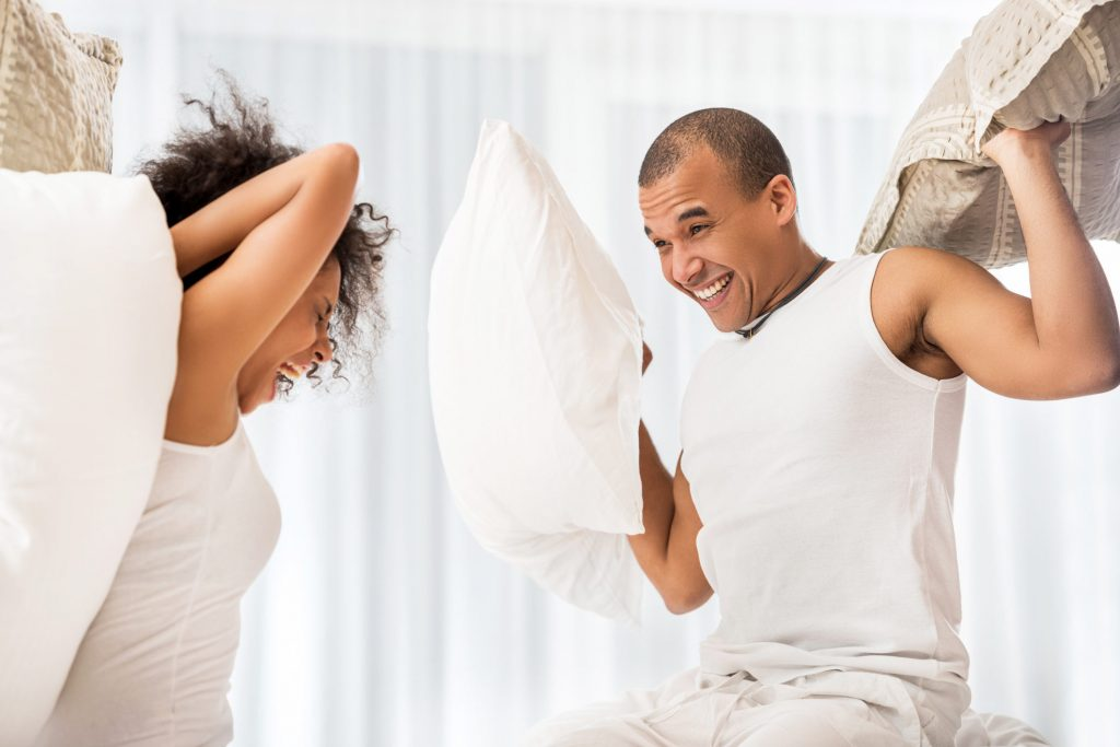 pillow fight e1508503489662 1024x683 image