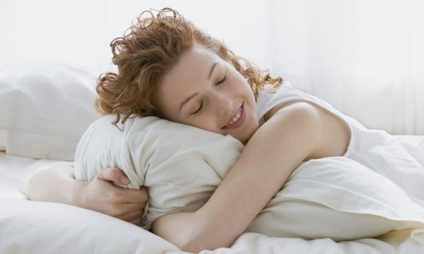 pillow-for-combination-sleepers