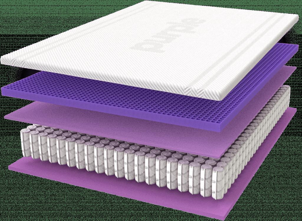 Amerisleep-AS3-vs-Purple-3